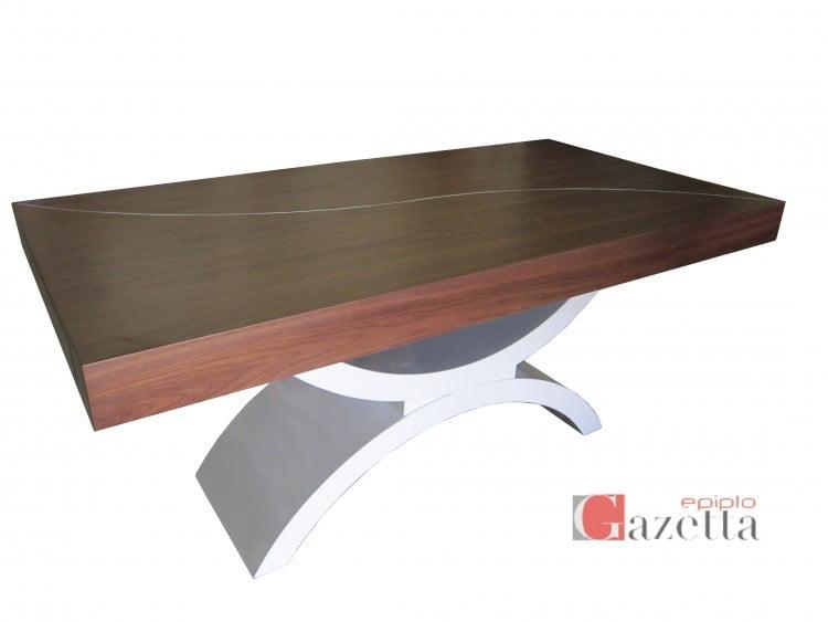 Τραπέζι τραπεζαρίας est6