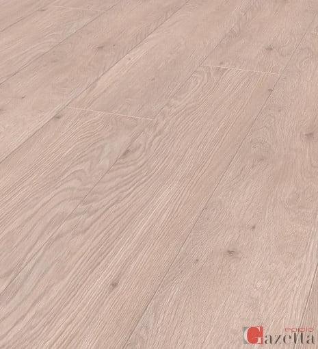 Πάτωμα Laminate «Alsace Oak»