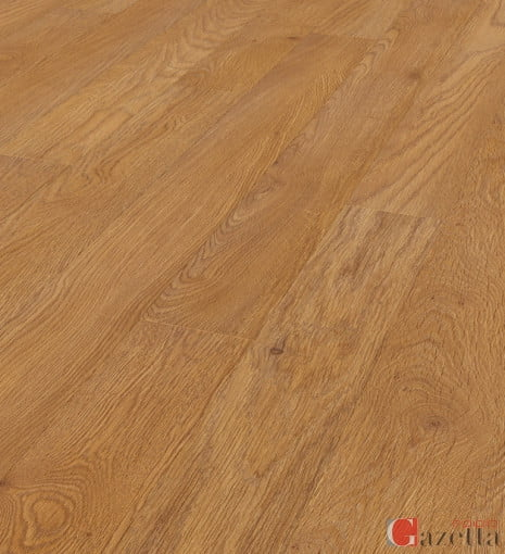 """Πάτωμα Laminate «Ardeche Oak"""""""