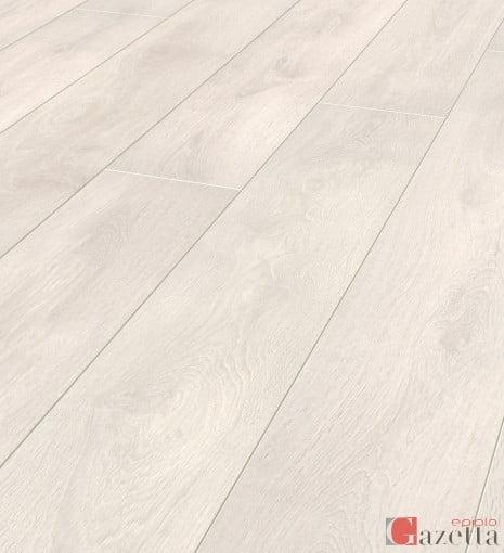 Πάτωμα Laminate «Aspen Oak»