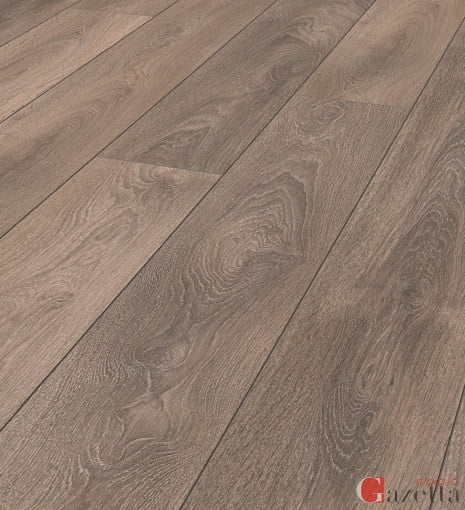 Πάτωμα Laminate «Castle Oak»