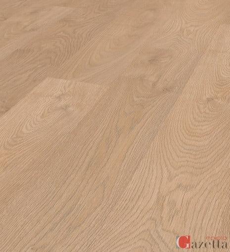 """Πάτωμα Laminate «El Paso Oak"""""""