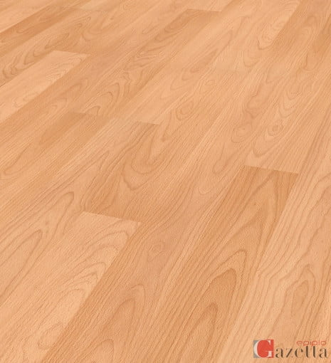 "Πάτωμα Laminate ""Reed Beech"""