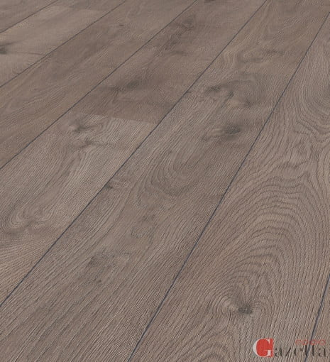 "Πάτωμα Laminate ""San Diego Oak"""