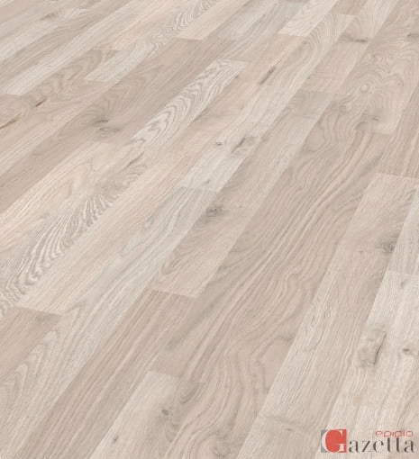 Πάτωμα Laminate «Sea Breeze Oak»