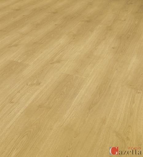 """Πάτωμα Laminate """"Spreewald Oak"""""""