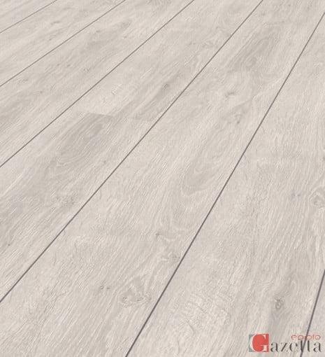 """Πάτωμα Laminate """"St. Moritz Oak"""""""