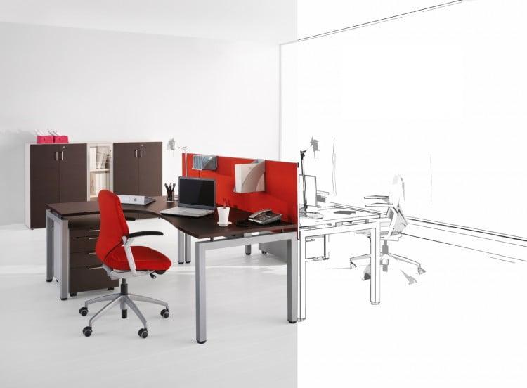 Γραφείο 205