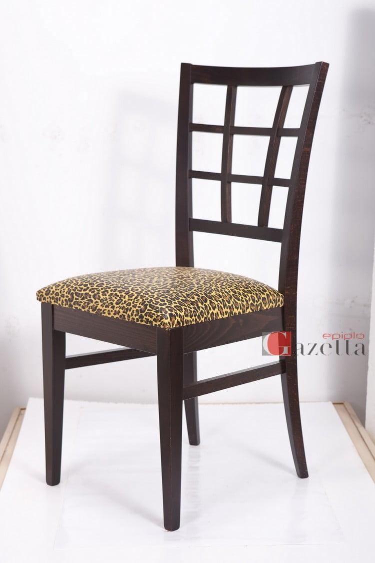 Καρέκλα 2-33