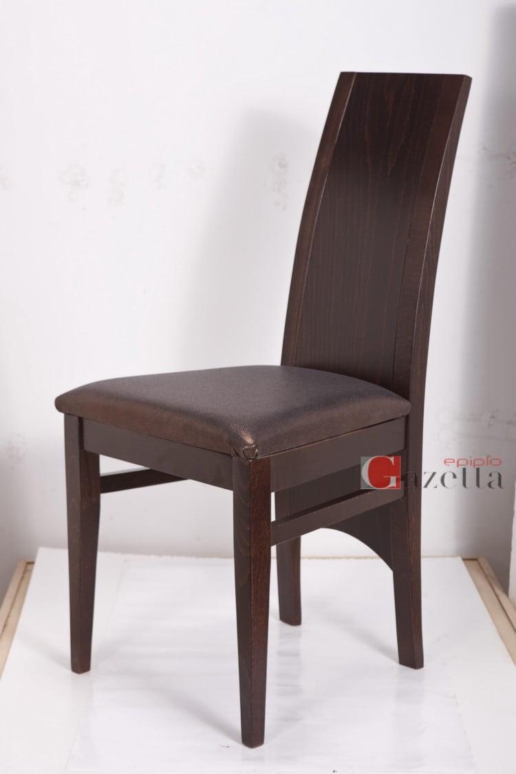Καρέκλα 2-34