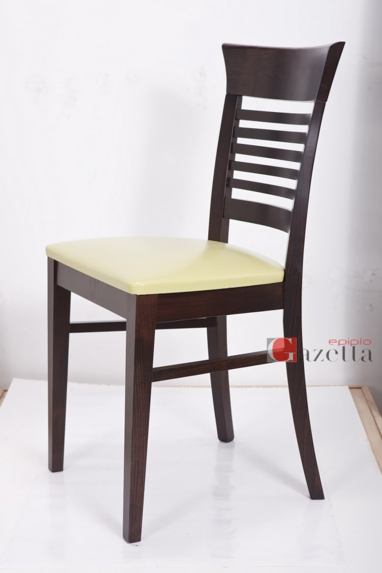 Καρέκλα 2-35