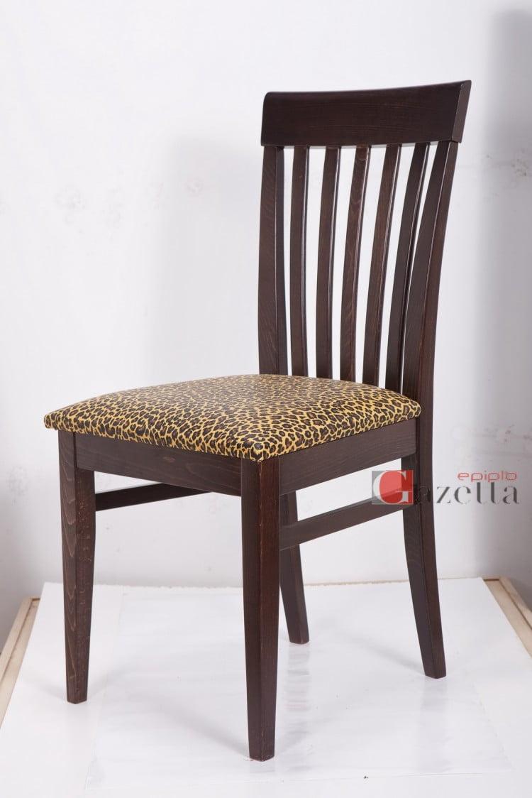 Καρέκλα 2-38