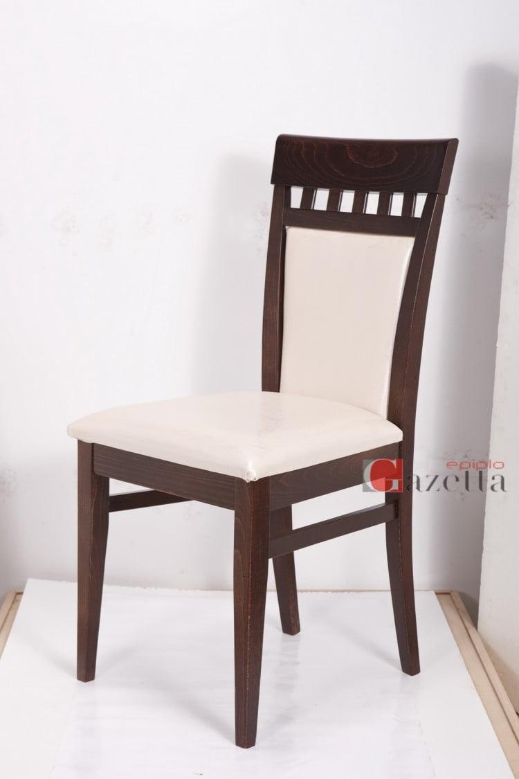 Καρέκλα 2-39