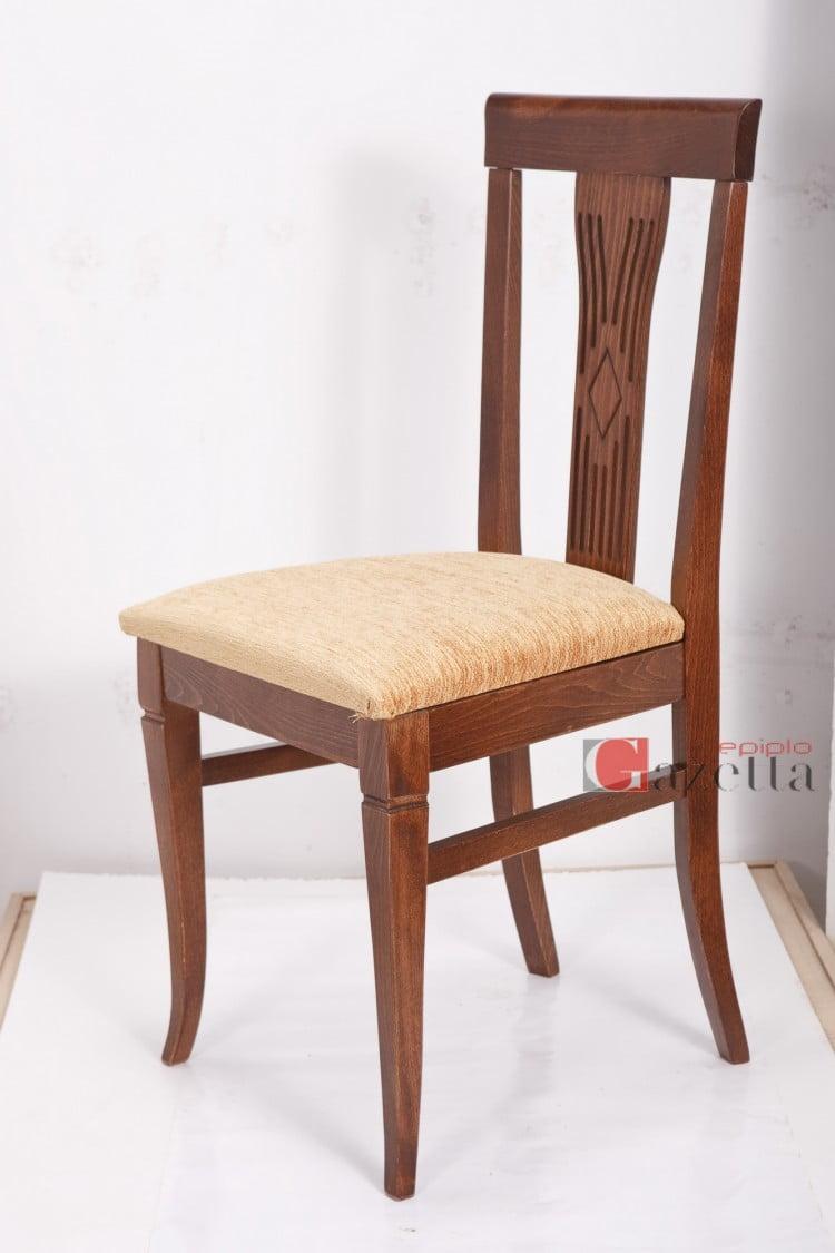Καρέκλα 2-40