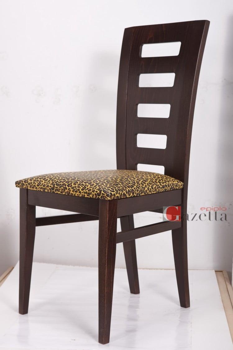 Καρέκλα 2-41