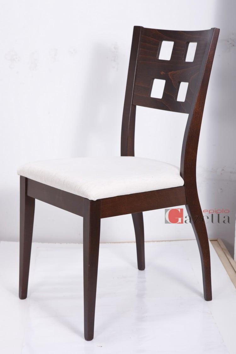Καρέκλα 2-42