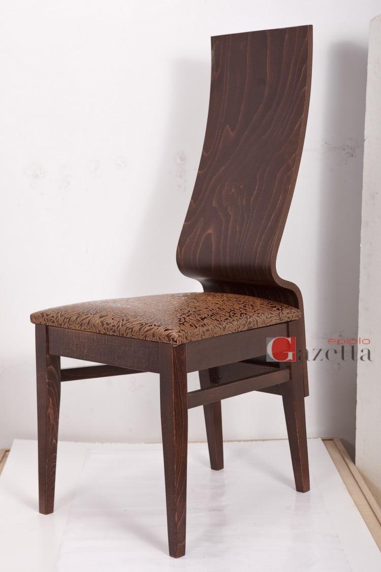 Καρέκλα 2-43