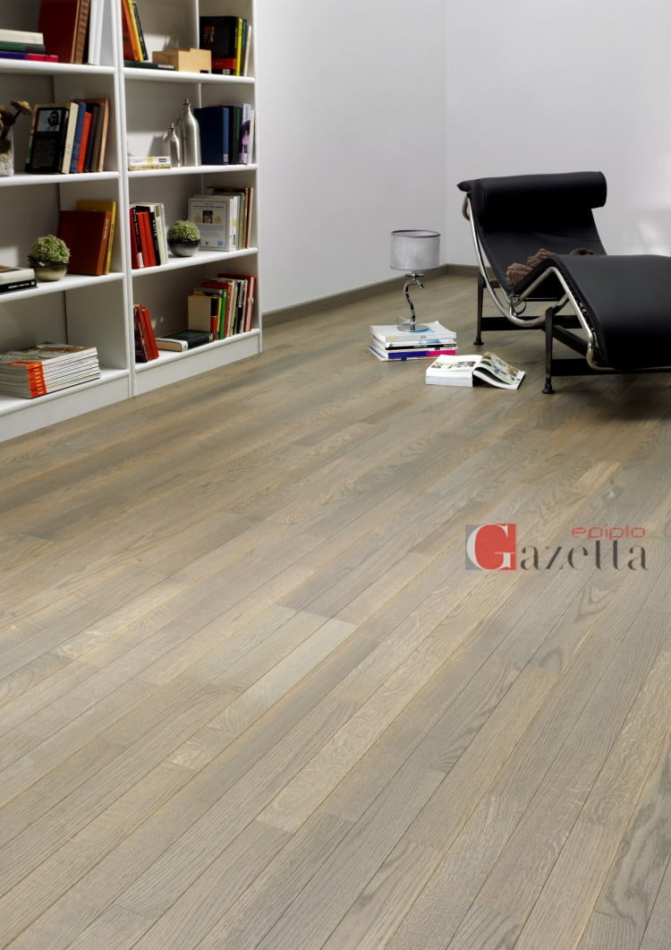 Πάτωμα προγυαλισμένο 2 – EUROPEAN GREY OAK-SUPER MATTE FINISH-1&3 STRIPS