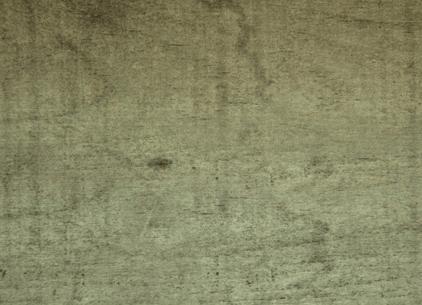 Πάτωμα Laminate 0312