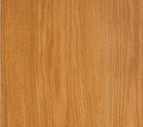 Πάτωμα Laminate 0364