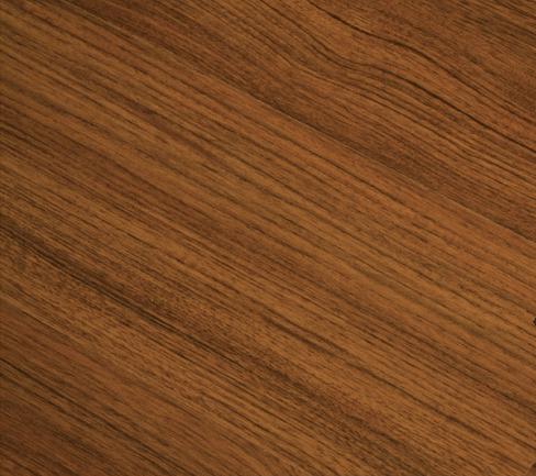 Πάτωμα Laminate 0492