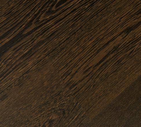 Πάτωμα Laminate 5101