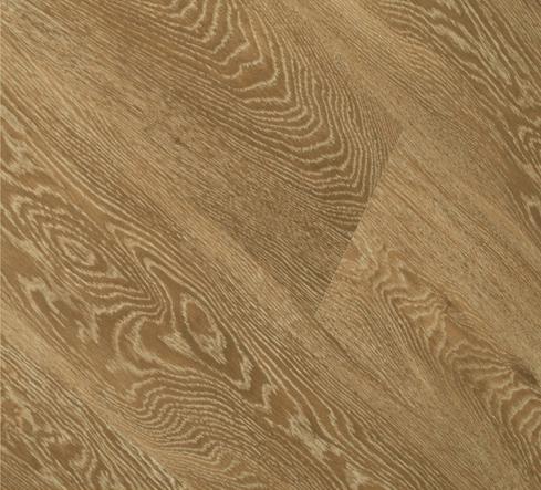 Πάτωμα Laminate 7306