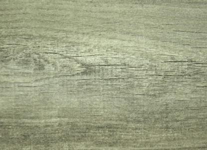 Πάτωμα Laminate 8201