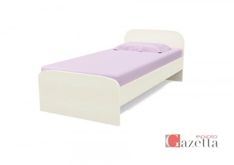 Παιδικό κρεβάτι Rondo