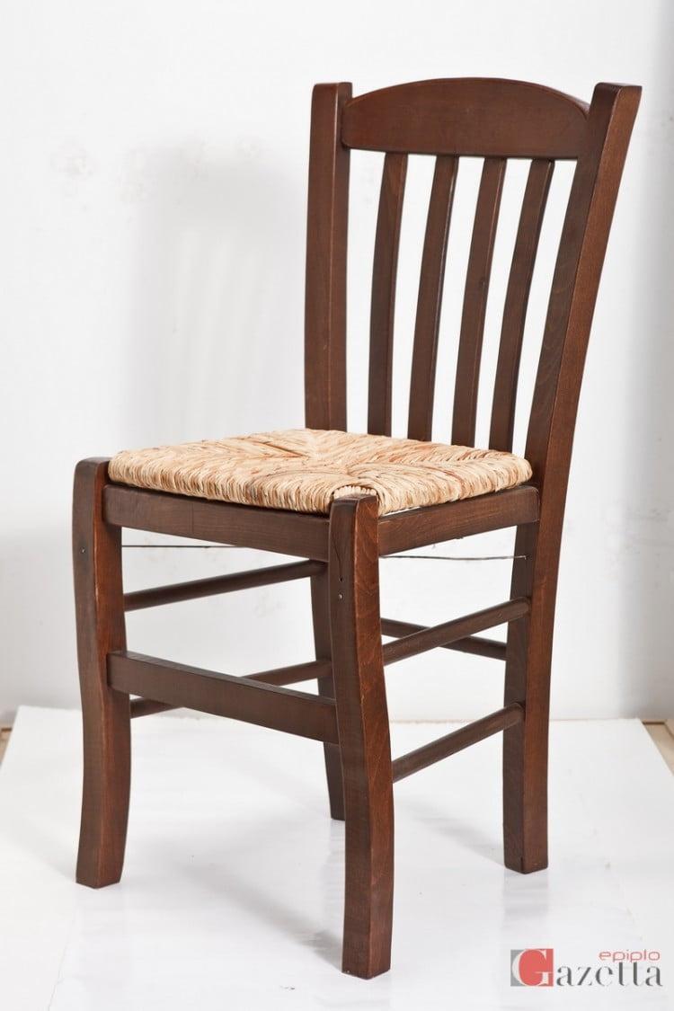 Καρέκλα Casa