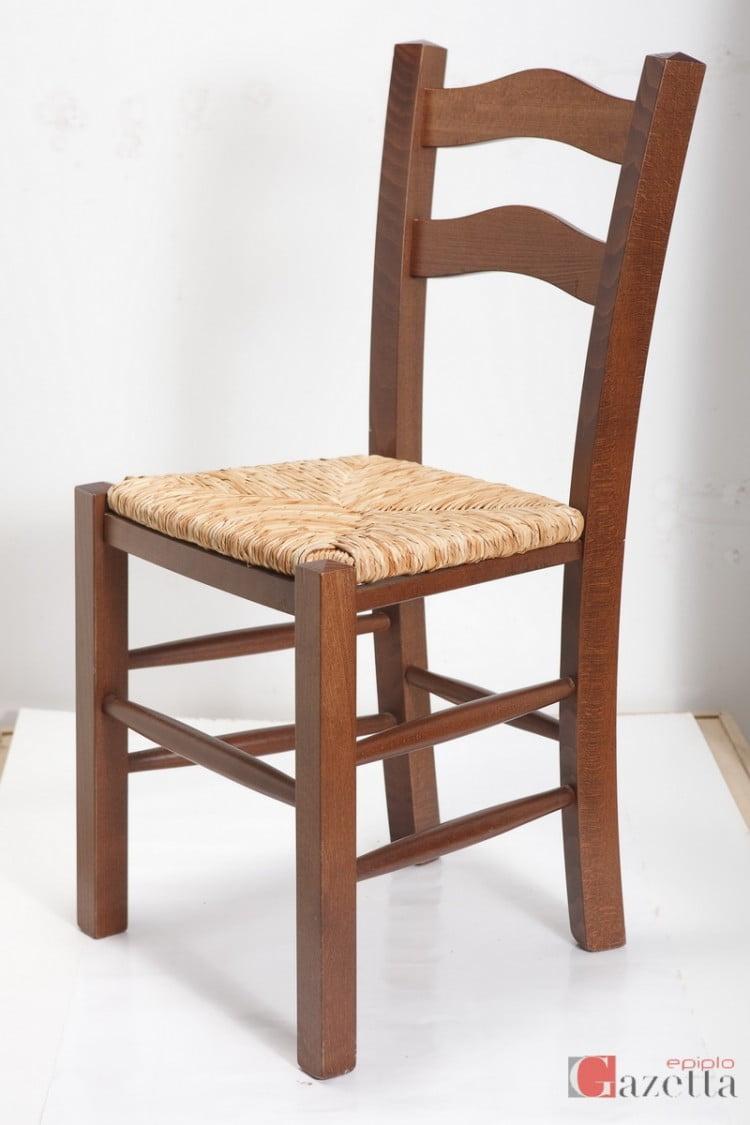 Καρέκλα K23