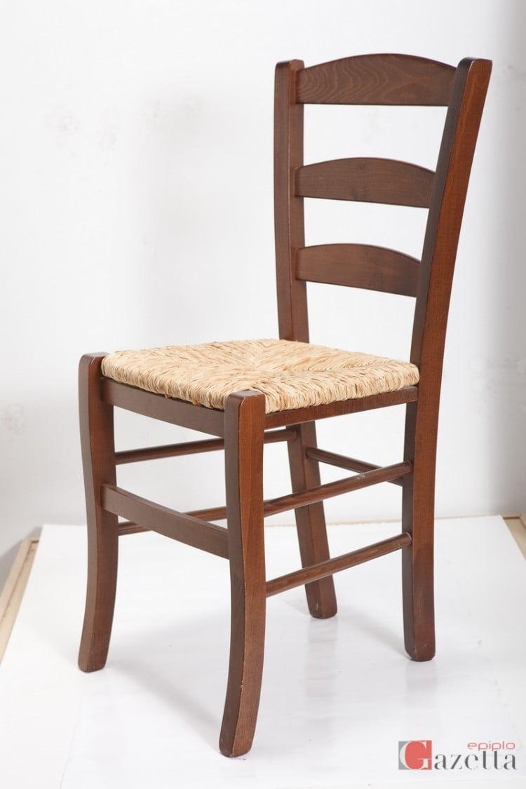 Καρέκλα K28