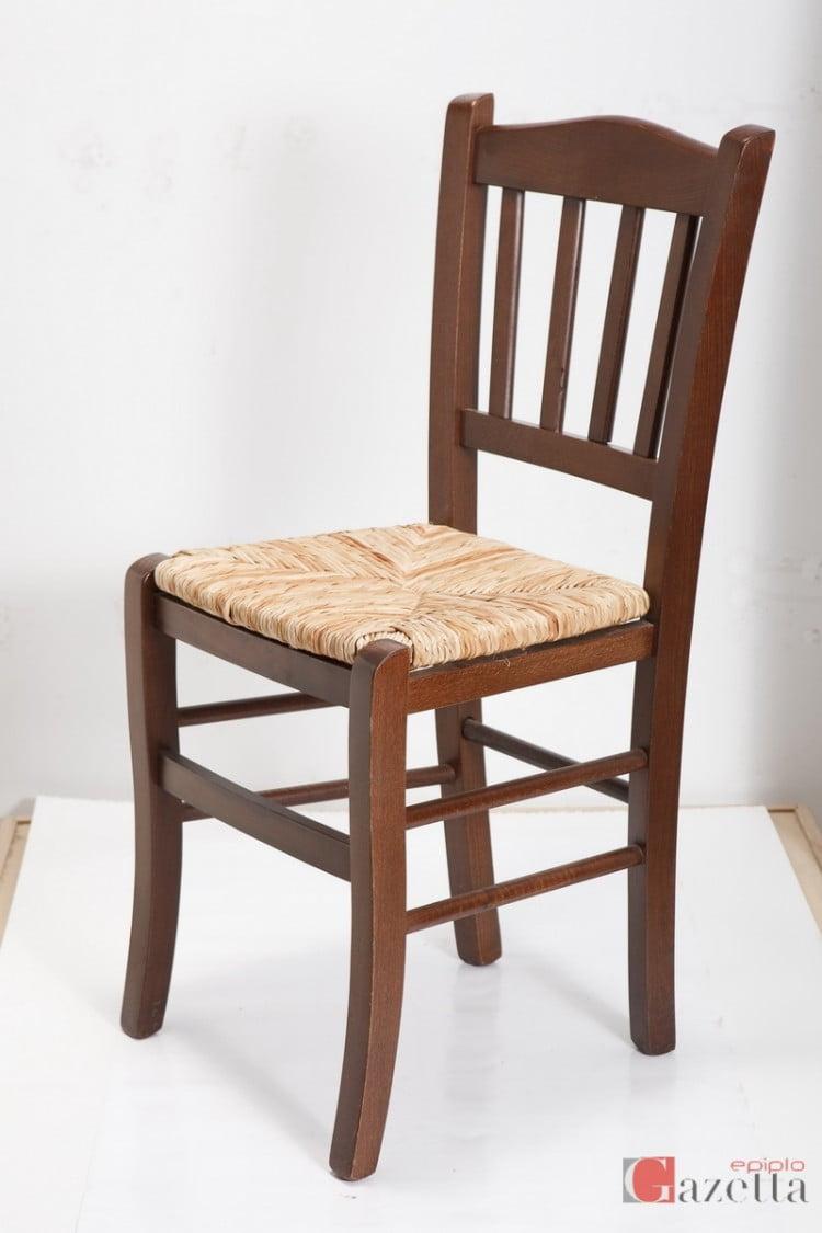 Καρέκλα K38