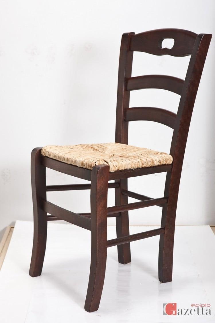 Καρέκλα K40