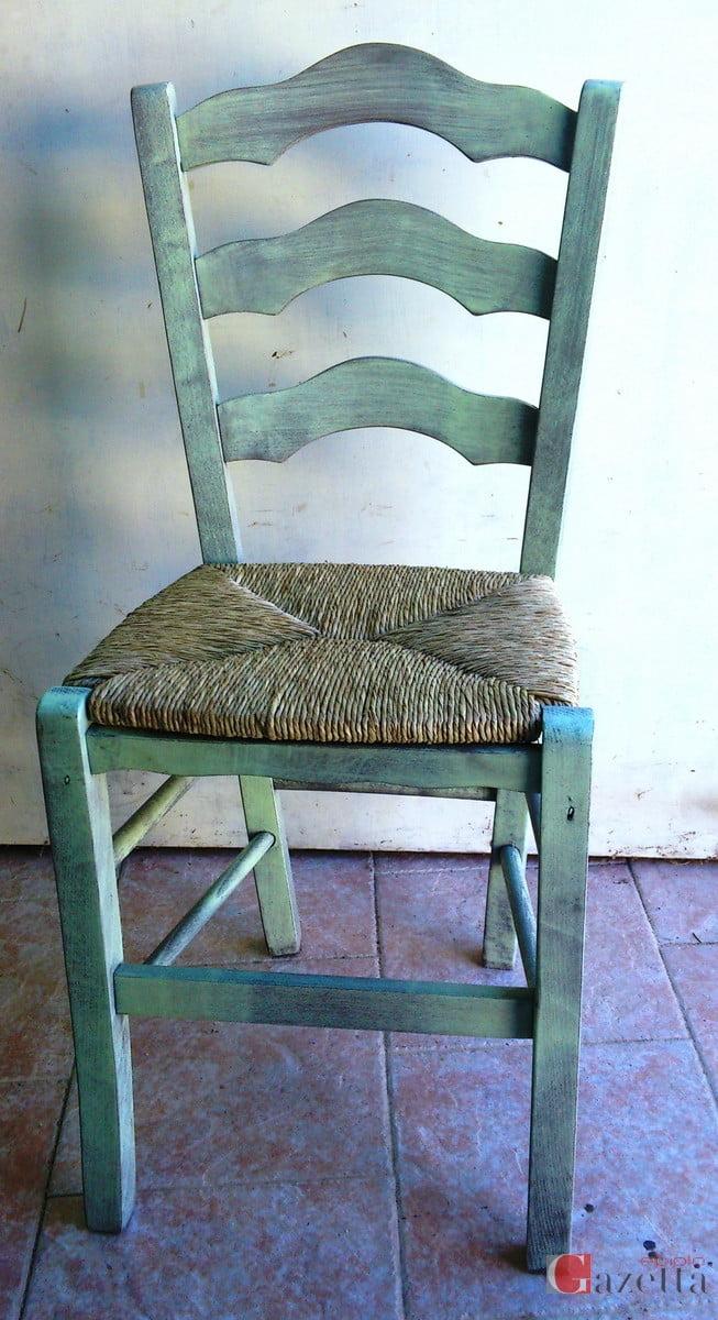 Καρέκλα K51