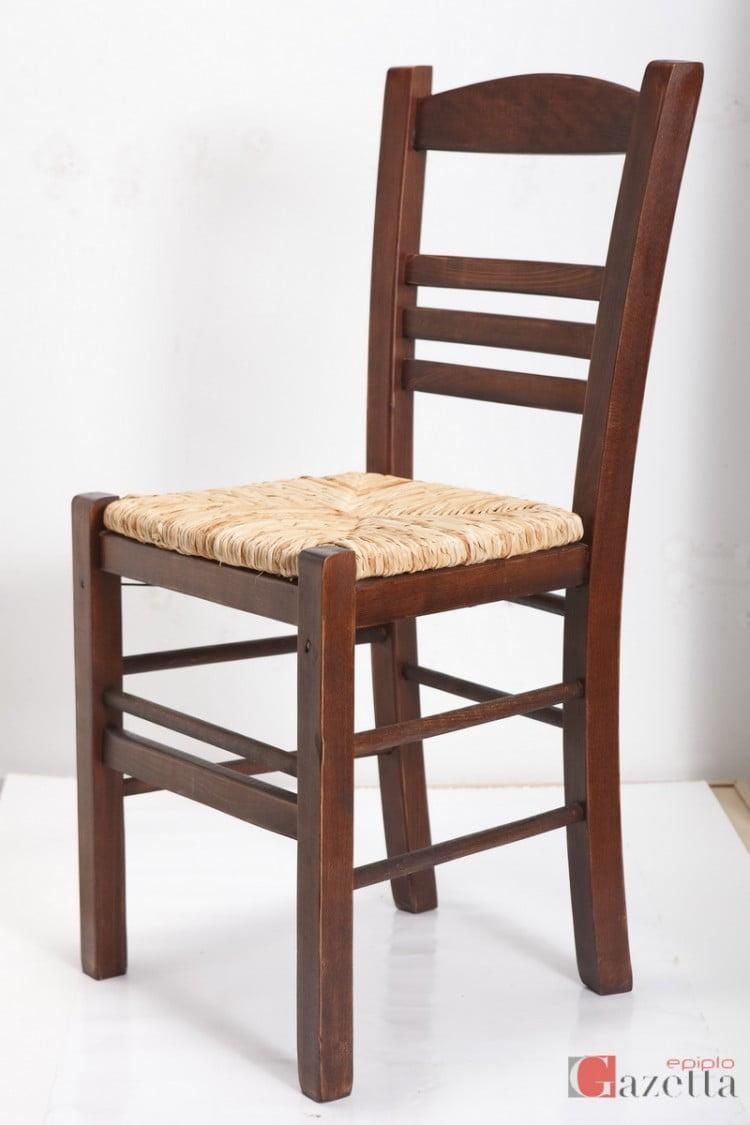 Καρέκλα επιλοχία