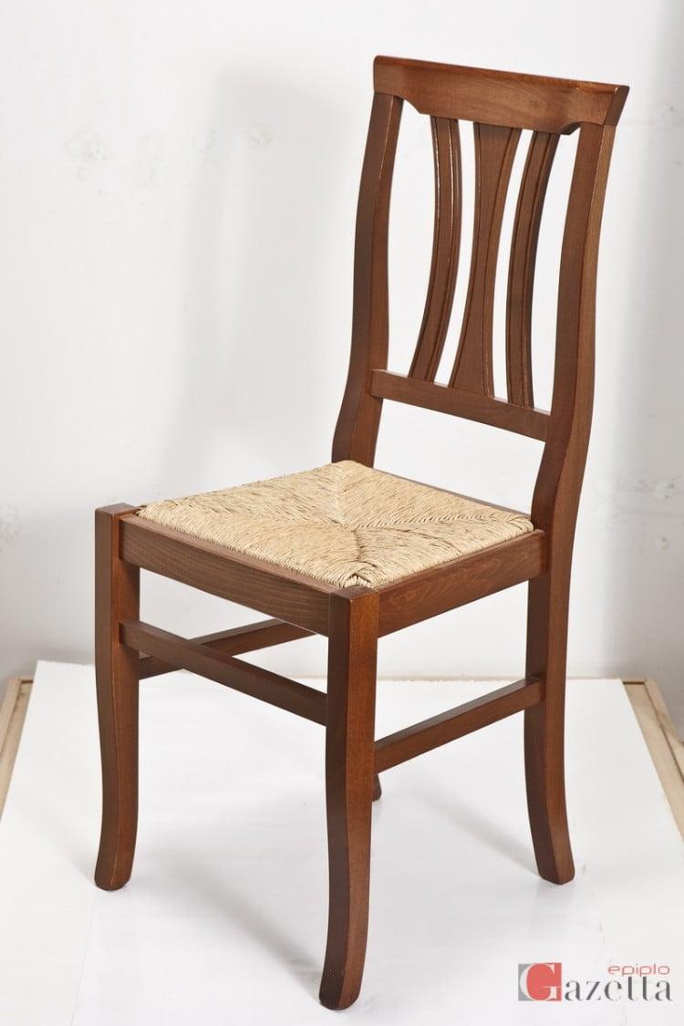 Καρέκλα Κ29