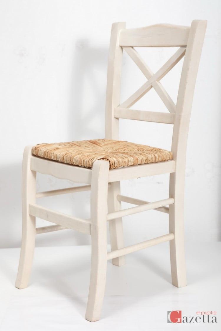 Καρέκλα Κ43 ανελίνη