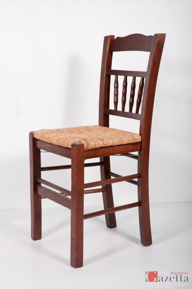Καρέκλα καγκελάκι