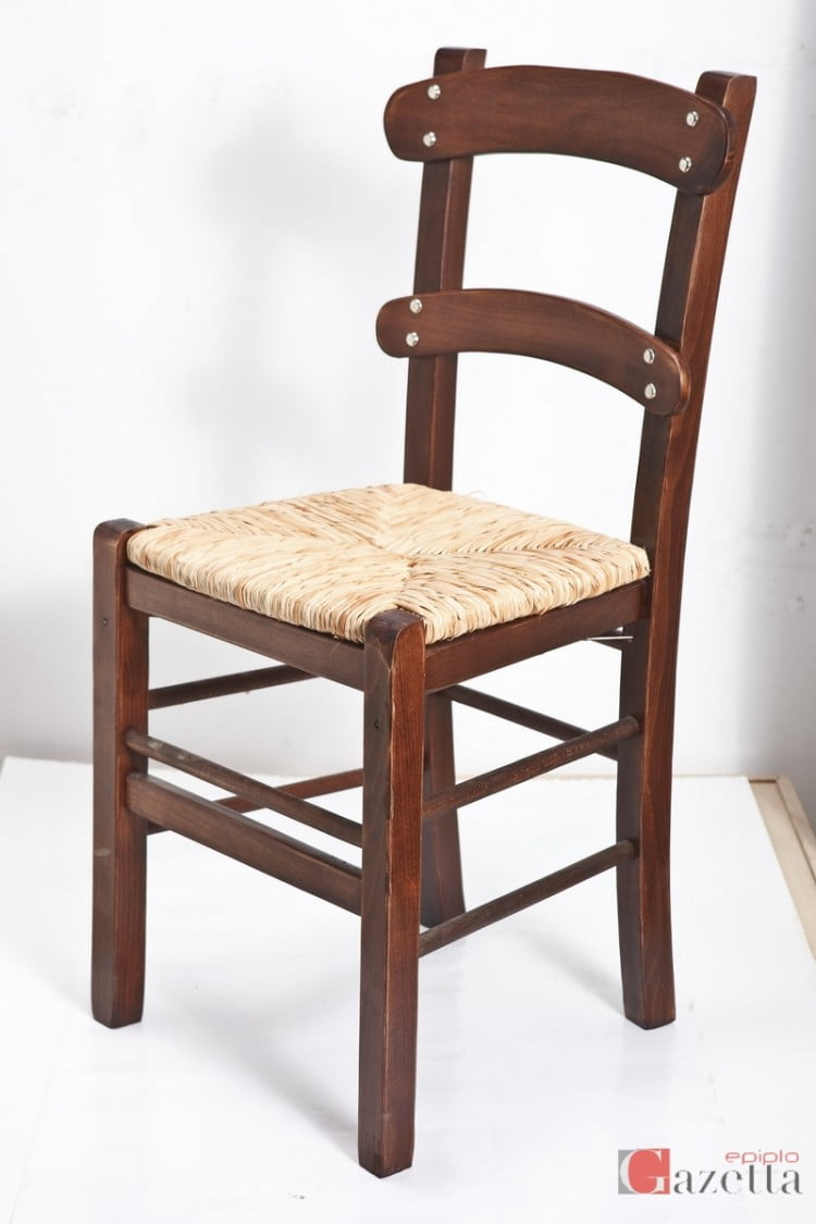 Καρέκλα καρφωτή