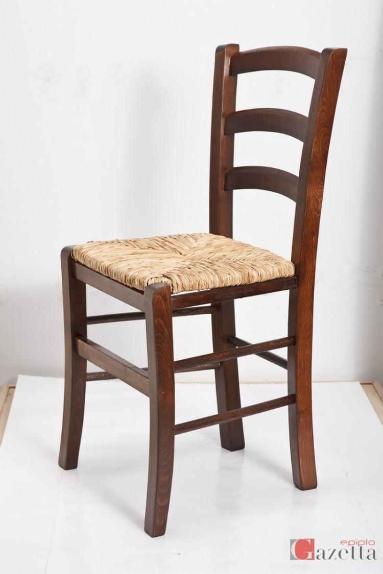 Καρέκλα Πάρος