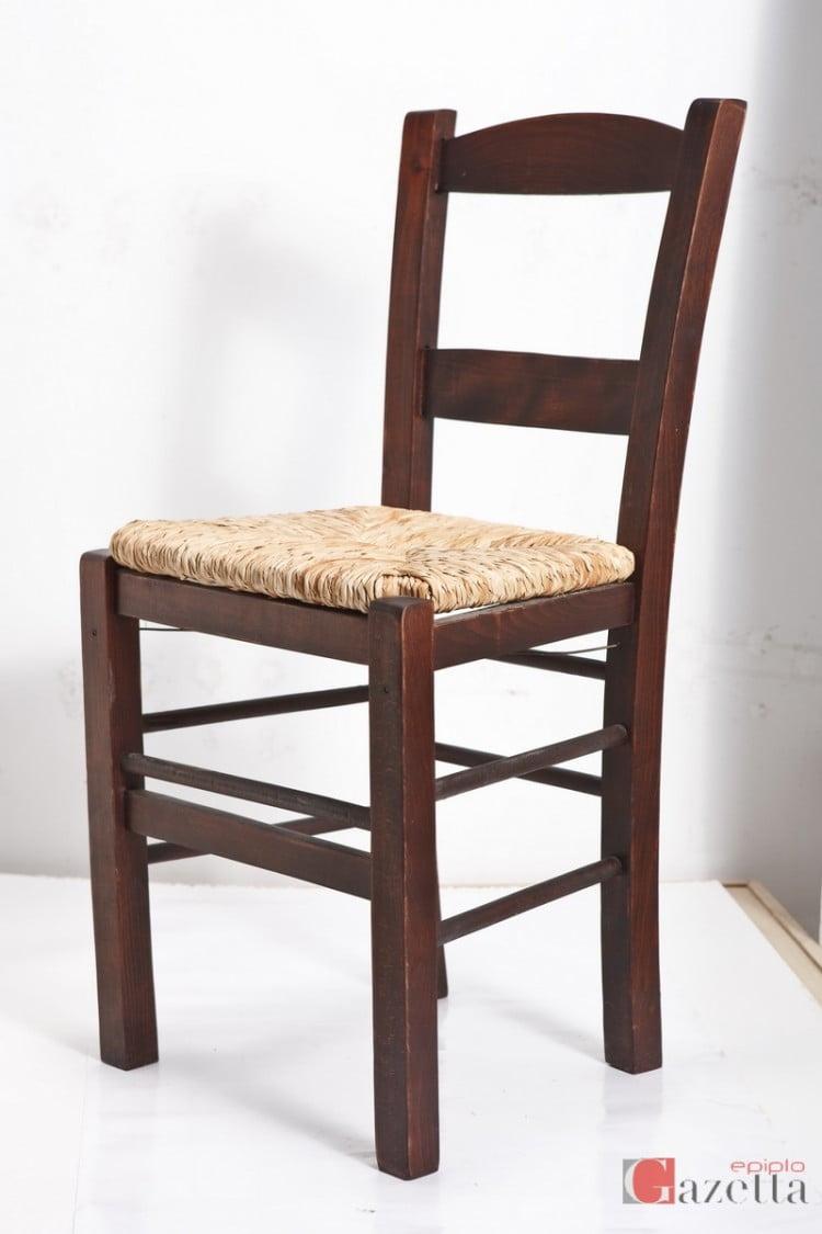 Καρέκλα Σύρος