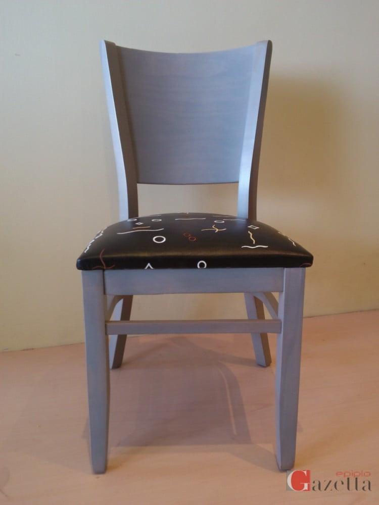 Καρέκλα A01