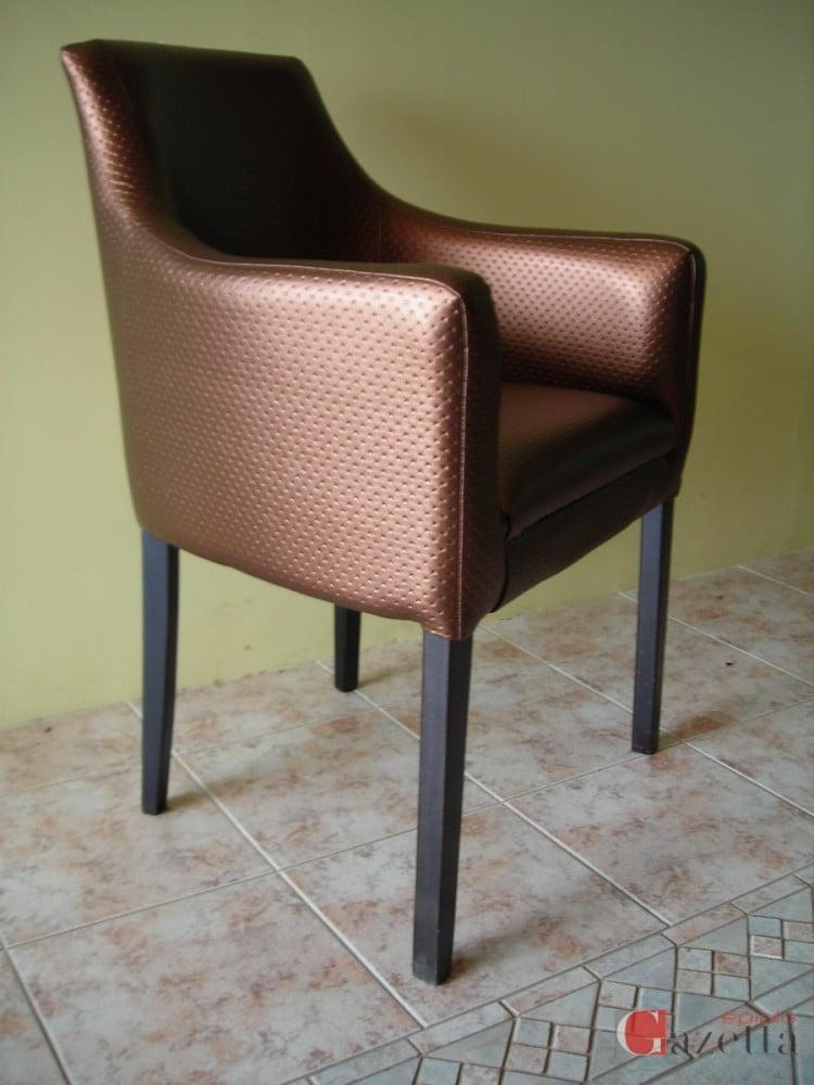 Καρέκλα πολυθρόνα Αθηνά